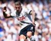 'We want to win it and we'll go for it' - Alderweireld demands Tottenham title tilt