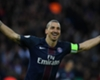 United bereitet Mega-Angebot für Ibrahimovic vor