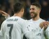Ramos: Ronaldo guarantees 50+ goals