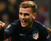 Griezmann wants Atletico stay