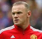 VOAKES: Rooney and the players who cost Van Gaal his job