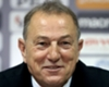 Gashi in, Salihi out for Albania provisional squad