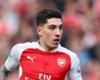 RUMOURS: Bellerin priced at €40m