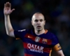 Iniesta: Real Madrid will be disappointed not to have won La Liga