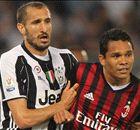 Milan-Juve story: quante sfide di lusso...