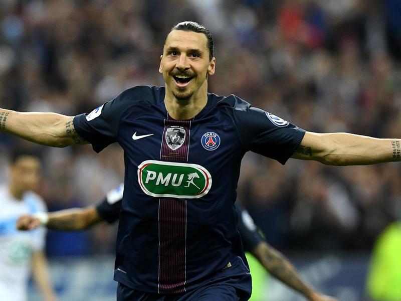"""Raiola : """"Le prochain club d'Ibrahimovic est une surprise !"""""""