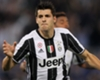Morata agent hints at Juventus stay
