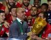 """Müller: """"Penalty's zijn verschrikkelijk"""""""