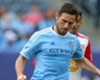 Lampard debuts in NYCFC embarrassment
