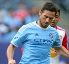 SABETTI: East-leading NYCFC still looking to improve