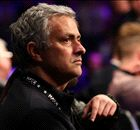 ENGLAND: 10 reasons Mourinho is the wrong man for Man Utd