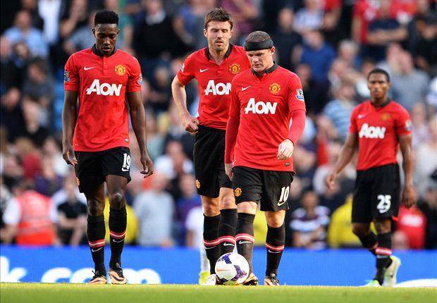 Rooney demands improvement after 'sloppy' derby defeat