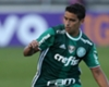 Jean Ponte Preta Palmeiras Brasileirão 21052016