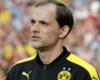 Dortmund need more belief, says Tuchel
