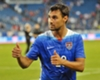 Wondo earns another chance