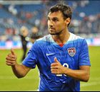 GALARCEP: Wondo has earned another tournament chance