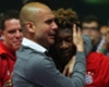 David Alaba should be target No.1 as Man City prepare for phase II of their squad overhaul