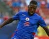 Haiti finalizes 23-man Copa America squad