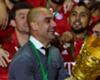 Pep não tem cláusula 'anti-Bayern'