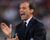 Allegri: Juve want sixth straight title