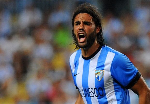 Espanyol - Malaga Betting Preview: Why the draw looks a good option