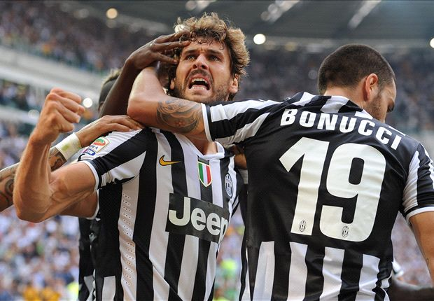 Chievo - Juventus Preview: Bianconeri out to prolong unbeaten run
