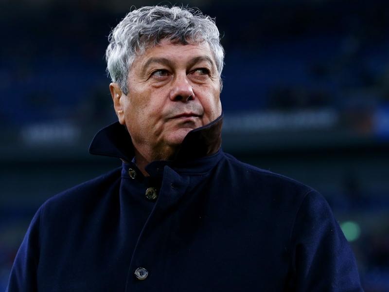 Zenit, Lucescu assicura: Guardiola è più arrogante di Mourinho