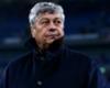 Zenit St Petersburg Temukan Pengganti Andre Villas-Boas