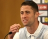 Cahill: Young England stars have no fear