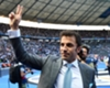 Del Piero: Skema Allegri Tak Meyakinkan