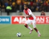 Lebusa: Ajax will have a whole new dimension