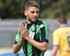 No Inter move for Berardi