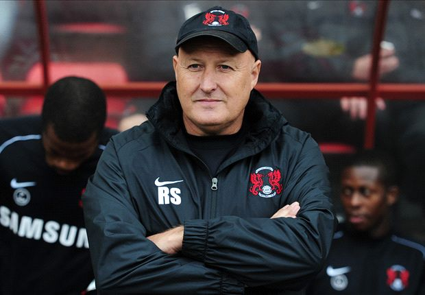 Brentford 0-2 Leyton Orient: Os notch eighth consecutive league win