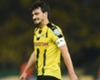Watzke pays tribute to Hummels
