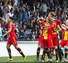 Go Ahead keert terug naar Eredivisie