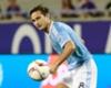 Derby New York, Klub Andrea Pirlo & Frank Lampard Dibantai 7-0!