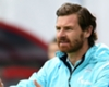 Villas-Boas bids Zenit farewell as Hulk, Witsel pay tribute