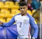 USA begin Copa prep with easy win