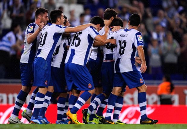 Espanyol - Getafe Betting Preview: Why a home win is on the cards