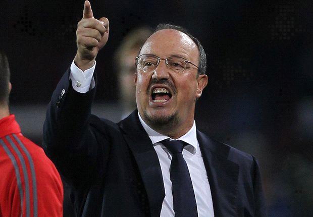 CORRIERE DELLO SPORT - Benitez striglia il Napoli, Raiola vuole portare Balotelli via dall'Italia!