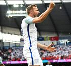 'Kane always destined to be world class'