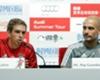 Lahm a true Bayern legend - Pep