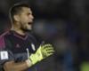 """Messi saluta la Nazionale? Romero non vuole crederci: """"Ha parlato a caldo"""""""
