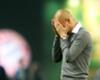 """VIDEO: Guardiola: """"Perdón por no ganar la Champions"""""""