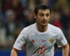 Dzagoev out of Russia squad for Euro 2016