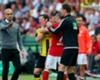 """Ribery: """"Castro hat mir auch ins Gesicht gelangt"""""""