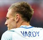 WHEATLEY: Signing Vardy is a risk worth taking for Arsenal