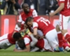 Marafona the hero as Braga win Taca de Portugal