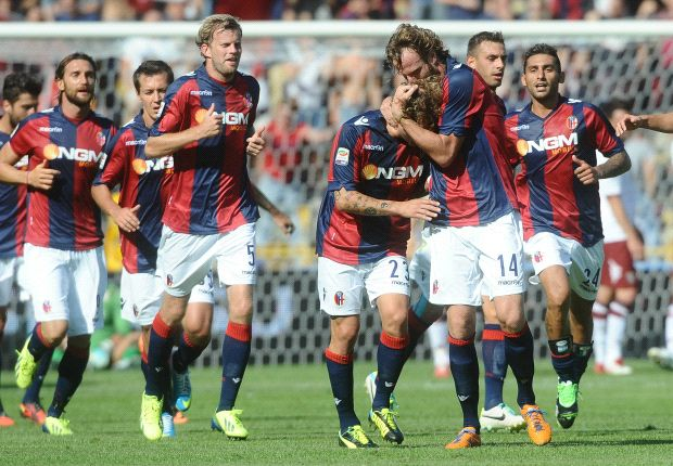 AC Milan - Bologna Betting Preview: Back Ballardini's boys to find the net at the San Siro