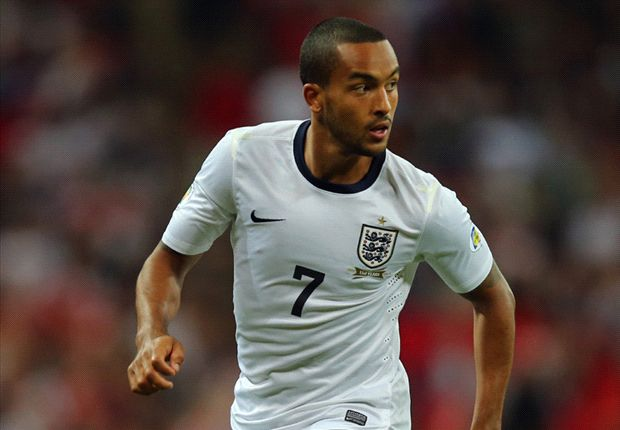 The Dossier: How should England replace Walcott?